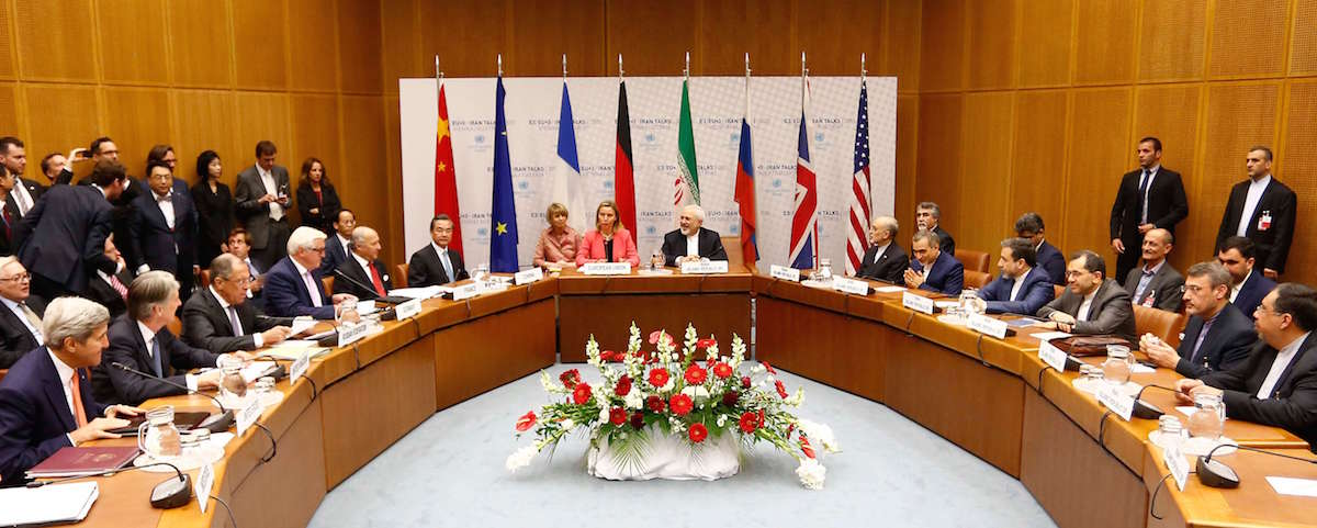 Behave how to do business negotiations in iran avoid putting feet on tables or furniture slouching in chairs and keeping hands in pockets keep from pointing with the feet do not show the soles of the m4hsunfo