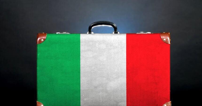 Ufficio Di Rappresentanza In Italia Dipendenti : Ufficio di rappresentanza succursale e filiale: quale forma di