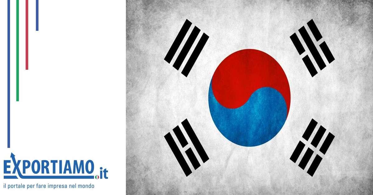 Corea del sud cultura incontri