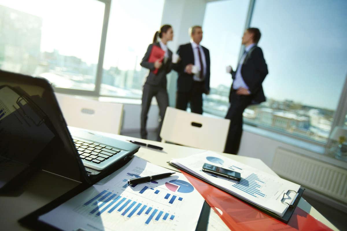 Come scrivere un business plan perfetto