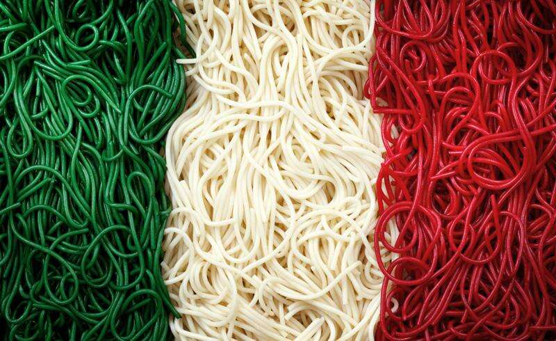 Made in Italy, l'export continua a