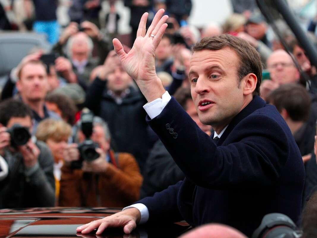 Elezioni Francia: dall'esito delle politiche dipenderà anche il futuro dell'UE (e del Made in Italy)