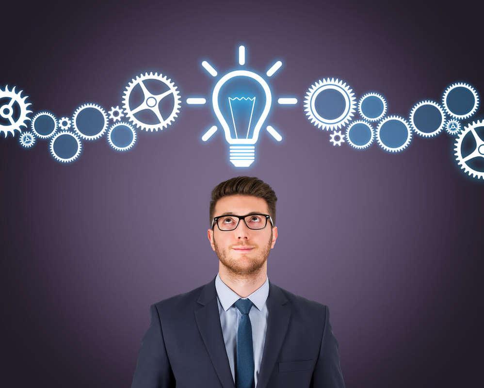 Ufficio Brevetti In Italia : Il brevetto internazionale cos è e come funziona