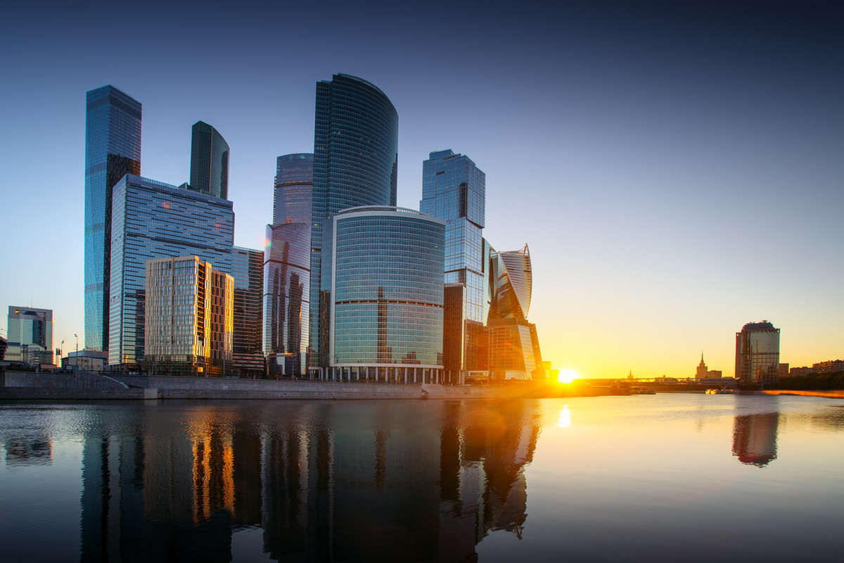 How to do business in Russia: some tips for Italian companies
