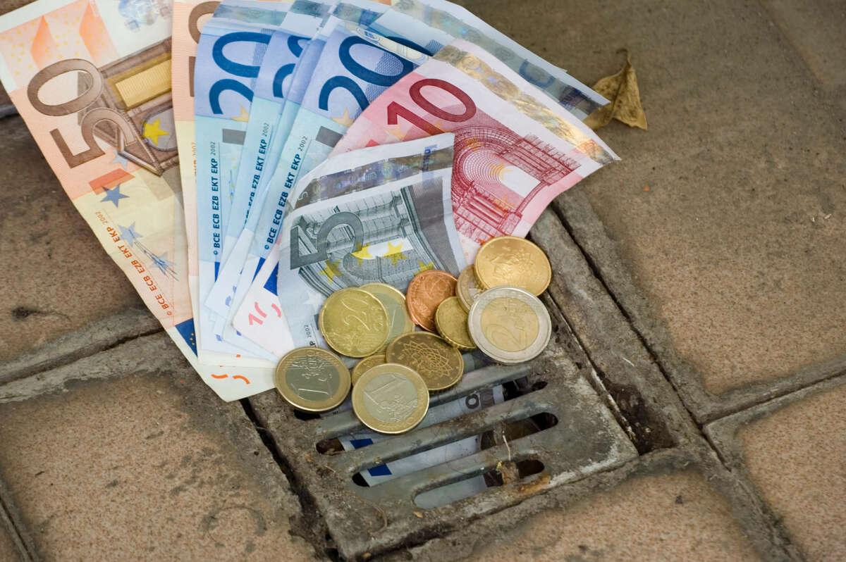 fondieuropeisprecati.jpg