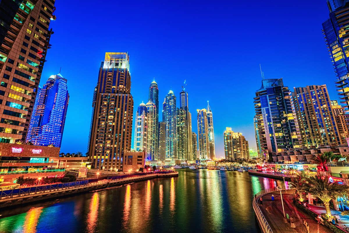 sito di incontri da Dubai