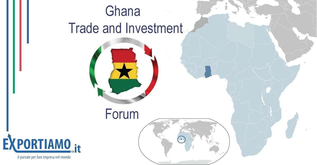 Accra Ghana siti di incontri