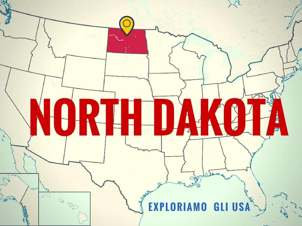 Leggi di dating in Sud Dakota