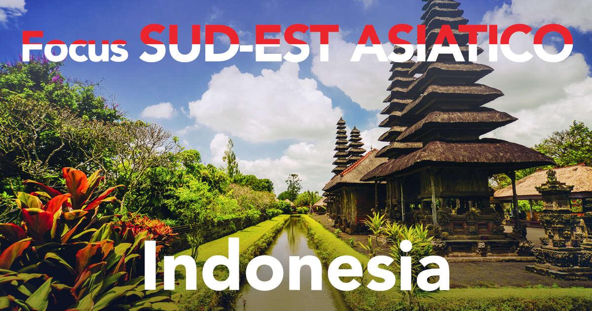 Sito di incontri straniero indonesiano