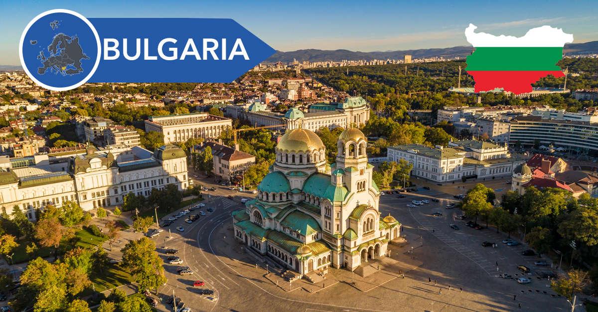 """Bulgaria, il Paese cresce ma corruzione e """"tristezza"""" non sono state debellate"""