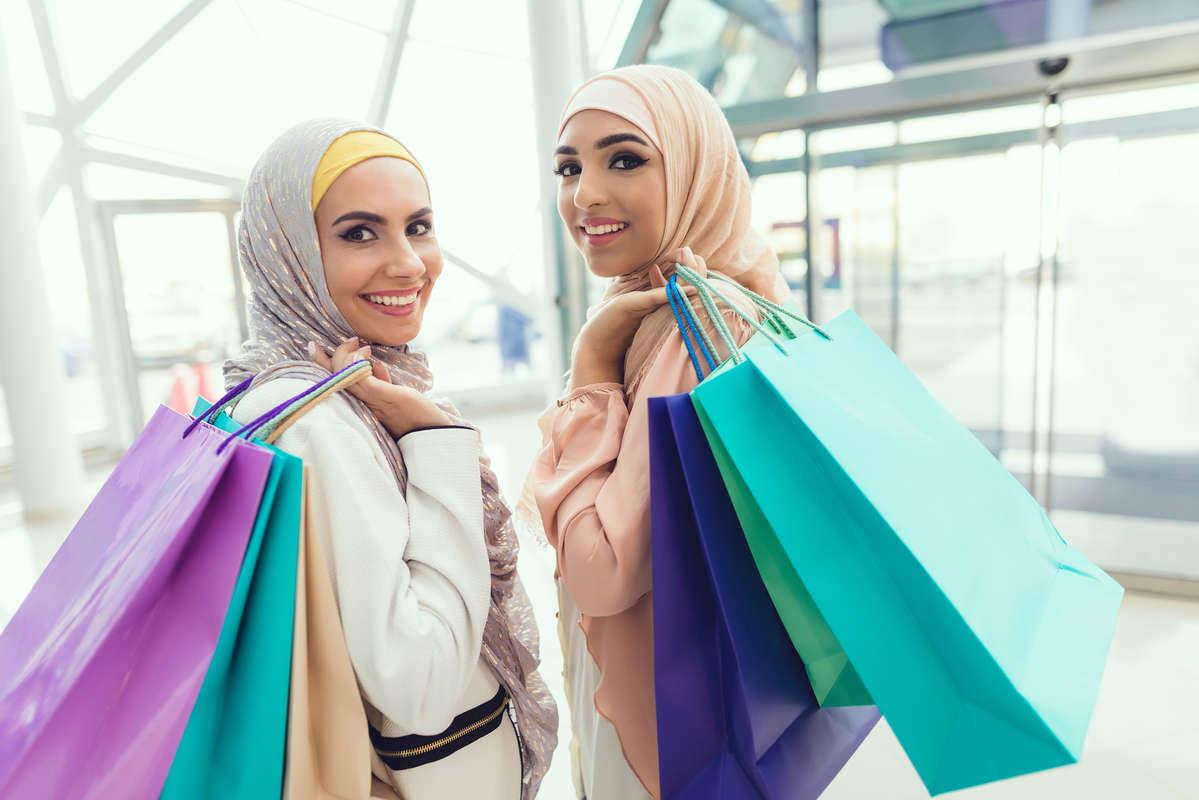 Musulmano sito di incontri Sud Africa
