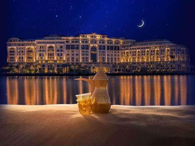 Versace Investe Negli Emirati Ed In Cina