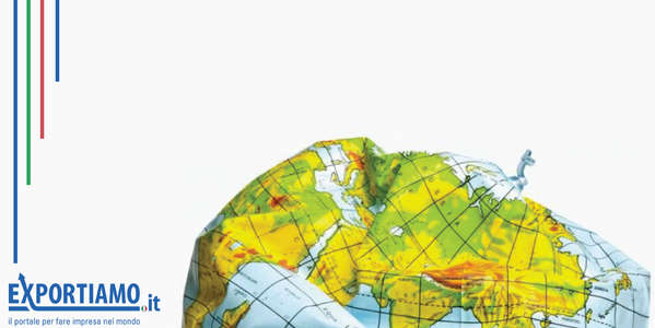 Country Risk Map 2016: emergenti croce o delizia?