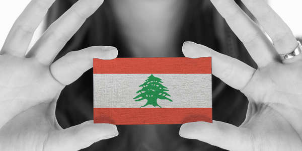 Why to invest in Lebanon?