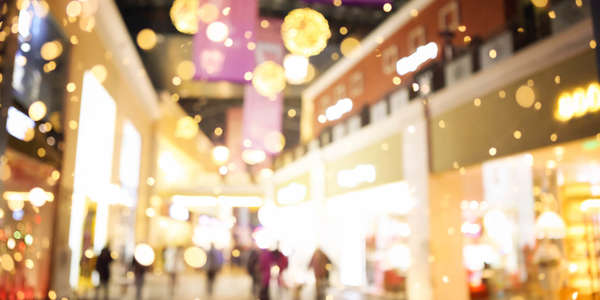 Prospect of retail market in India, UAE and Turkey