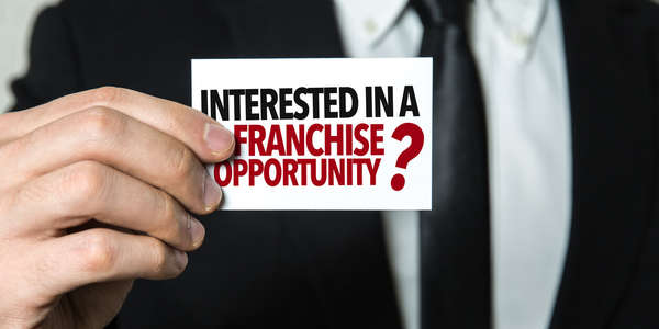 Come fare franchising negli Stati Uniti?