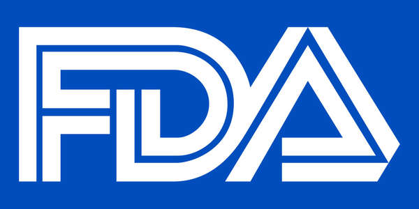 FDA prodotto dating