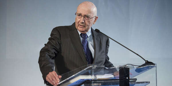 Il World Marketing Summit raccoglie l'eredità del Philip Kotler Marketing Forum