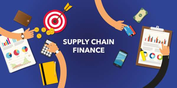 Supply chain finance: come sostenere il capitale circolante di un'impresa