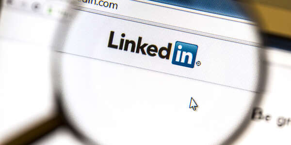 Una metodologia in 3 Step per acquisire clienti su LinkedIn
