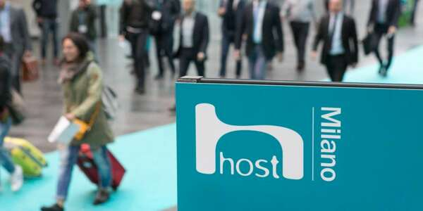 Host: dove l'ospitalità incontra il business