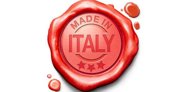 Crescono i Marchi a tutela del food Made in Italy