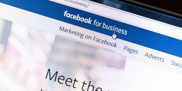 Facebook Advertising all'Estero: come fare?
