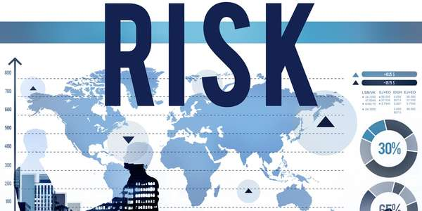 Disponibile la Nuova Risk Map 2020 di Sace Simest