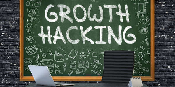 Growth Hacking: Cos'è e Come Può Aiutare il Business