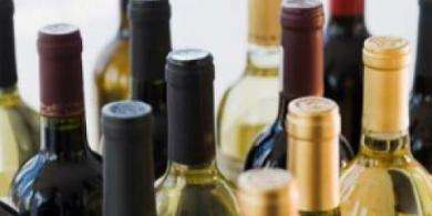 Export vino: Russia e Cina incognite del made in Italy