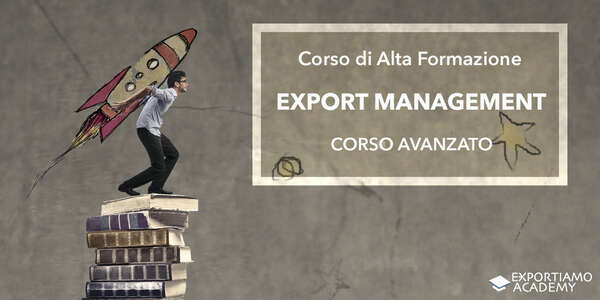 Export Management - Avanzato