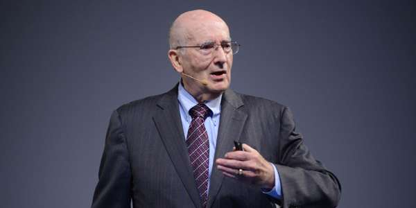 Marketing 4.0: l'ultimo libro di Philip Kotler