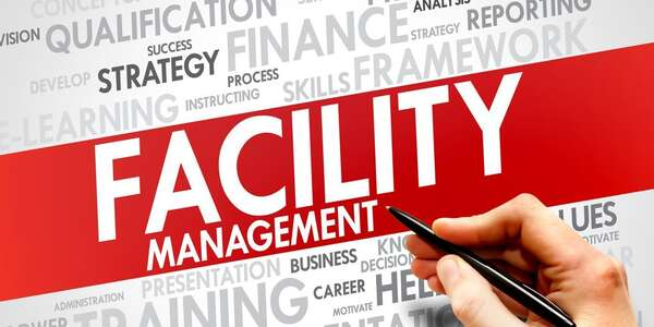 Cos'è il Facility Management?